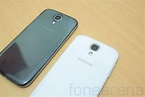 Samsung Galaxy S4 Black And White | www.imgkid.com - The ...