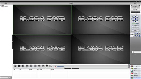 Free Cms Top Free Surveillance Cms For Dvrs Nvrs Ip Cameras
