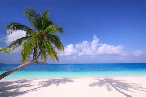 bay windows 三亚海滩图片 大海风景 高清图片下载 三联