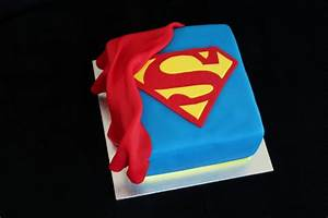 pin superman logo cake ideas and designs With superman template for cake