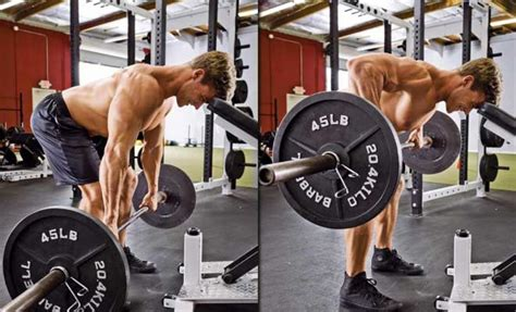 Back Training: Stronger in 60 Seconds: Big Lats Ahead ...