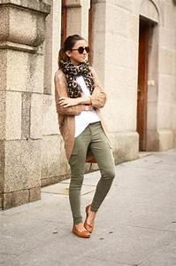 15 Ways To Wear Cargo Pants 2018 | Become Chic