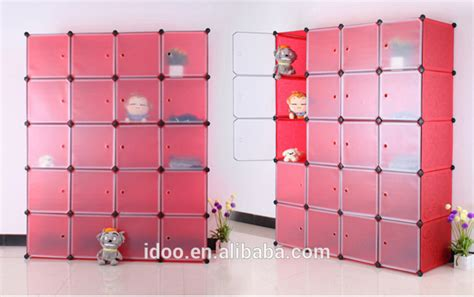 cheap wardrobe cabinet for sale philippines good sale cabinets living room in vietnam waterproof cube