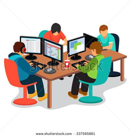 desk games to play at work computer game stock images royalty free images vectors