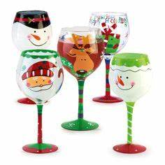 1000 images about Wine craft ideas s really on