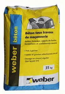 Mortier Pret Al Emploi : mortier weber et broutin pr t l 39 emploi 25kg cambrai ~ Dailycaller-alerts.com Idées de Décoration