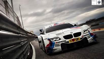 Racing Street Cars Wallpapers Custom Wallpapertag