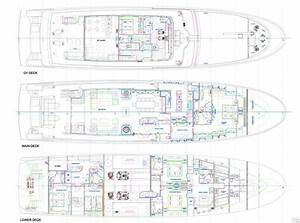 AURORA NORDHAVN Buy And Sell Boats Atlantic Yacht