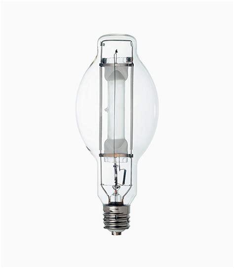 xtrasun grow lights xtrasun metal halide mh l 1000w greenlightsdirect