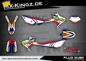 Beta Rr 125 Lc Dekor : beta rr dekor kit dusk st neon bp mx kingz motocross shop ~ Kayakingforconservation.com Haus und Dekorationen
