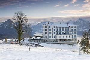 Hotel Villa Honegg Suisse : private islands for rent hotel villa honegg switzerland europe atlantic ~ Melissatoandfro.com Idées de Décoration