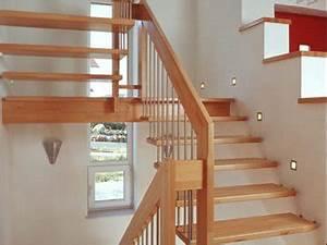 Unterschied Tischler Und Schreiner : renovierung treppe mit beleuchtung tischler schreiner tischler und schreinersuche baden ~ Markanthonyermac.com Haus und Dekorationen