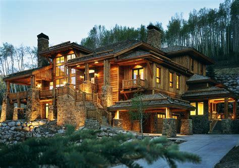 frank lloyd wright style house plans aspen house plans images bavarian style luxury mountain