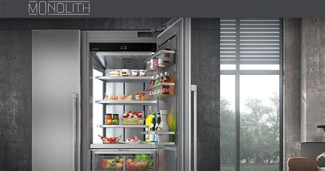 Kitchen Appliances Toronto by Premium Kitchen Appliances Toronto Aniksappliances