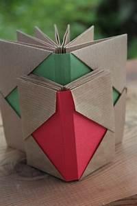Bücher Selber Machen : leporello basteln einfache bastelideen mit papier ~ Eleganceandgraceweddings.com Haus und Dekorationen