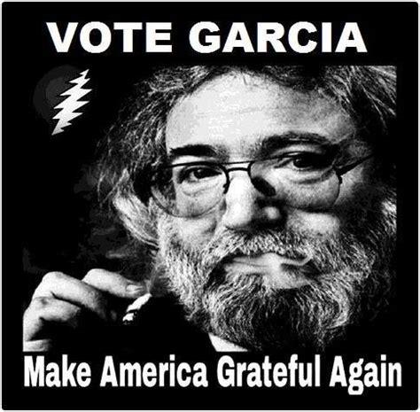 Grateful Dead Memes - 2173 best grateful dead life images on pinterest grateful dead the dead and casey jones