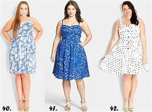 plus size wedding guest dresses northern ireland With barn wedding dresses for guests