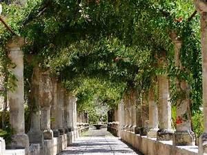 Ich Suche Garten : sichtachsen im garten den garten mit den augen gestalten ~ Whattoseeinmadrid.com Haus und Dekorationen