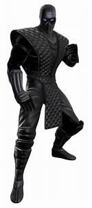 146 best Mortal Kombat images on Pinterest   Video games ...