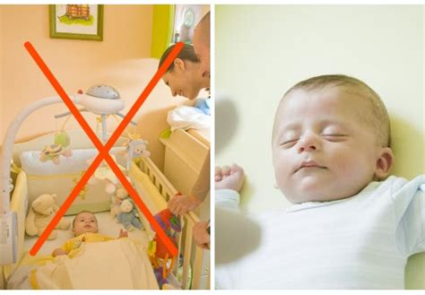 chambre pop sauthon chambre enfant lit photo lit bebe evolutif
