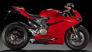 Ducati Supersport 939 : 2017 ducati 939 supersport to be shown at intermot image 557821 ~ Medecine-chirurgie-esthetiques.com Avis de Voitures