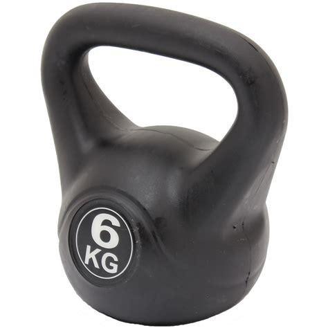kettlebell weight gym 6kg fitness bell lifting workout 16kg ketle 20kg 24kg