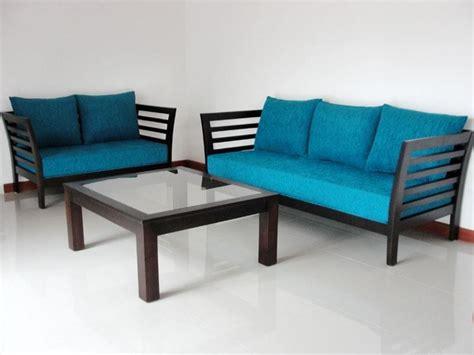 scandinavian style sofas modern teak wood sofa set wooden sofa set with price