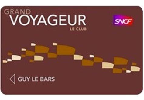 Modifier Billet Sncf Carte Voyageur by Cta Events Archives Cta
