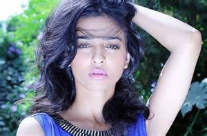 Sex Is Saleable Because Its A Taboo Radhika Apte