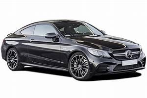 Mercedes Coupe C : mercedes c class coupe mpg co2 insurance groups carbuyer ~ Melissatoandfro.com Idées de Décoration