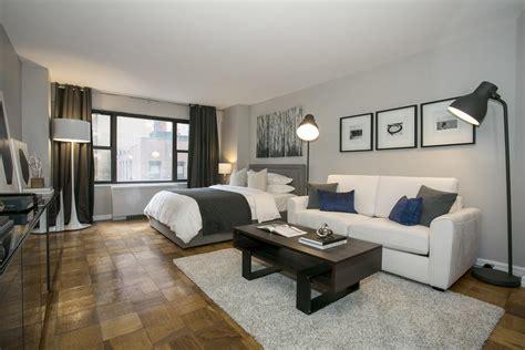 apartment studio apt midtown east  york ny bookingcom
