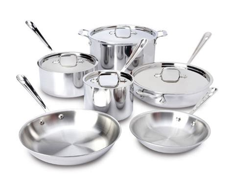 induction cookware  cookware guide