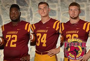 Football Announces Captains and Incoming Players - St ...