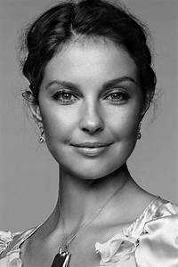 Ashley Judd Watch Viooz