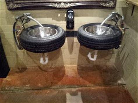 images  tire shop ideas  pinterest wheel rim  cars  auto shops