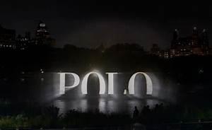 Polo Wallpaper Background - WallpaperSafari