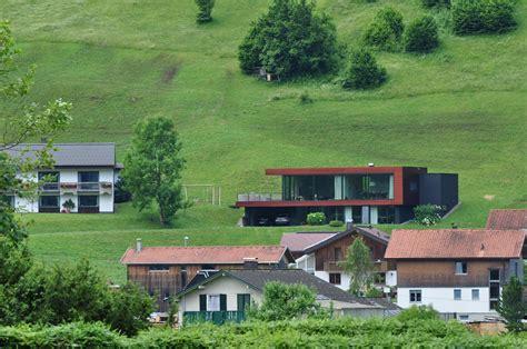 Häuser Kaufen Vorarlberg by Vorarlberg Archive Ungewohnlich Netungewohnlich Net