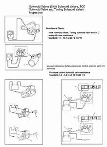 Transmission Repair Manuals  U0410172  A174  Tw