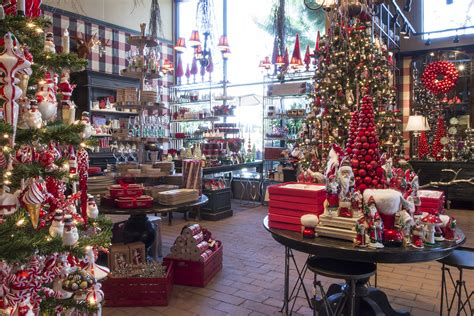 rogers gardens roger s gardens christmas boutique love luxe life