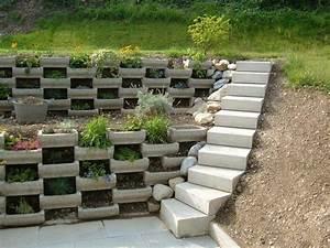 Gartengestaltung Hang Modern : gartengestaltung am hang wapdesire wapdesire ~ Lizthompson.info Haus und Dekorationen