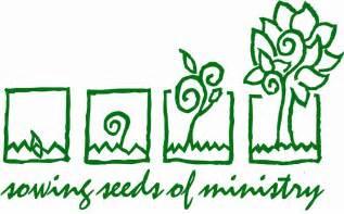 Church Ministries Clip Art Free