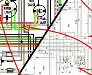 Harley Sportster Wiring Harness : harley sportster xl h 92 93 color wiring diagram 11x17 ebay ~ A.2002-acura-tl-radio.info Haus und Dekorationen