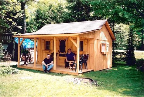 12x16 Storage Shed Ideas by 12x16 Shed Plans 12x16 Ranch Style Out Buildings