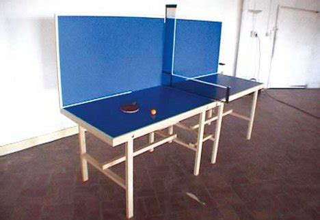 ping pong table surface ping pong peculiar 6 extreme ly fun table tennis surfaces