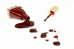 Comment Enlever Du Vernis : comment nettoyer du vernis a ongle sur tissus la r ponse est sur ~ Medecine-chirurgie-esthetiques.com Avis de Voitures
