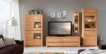 design klassiker wöstmann möbel für wohnzimmer und esszimmer