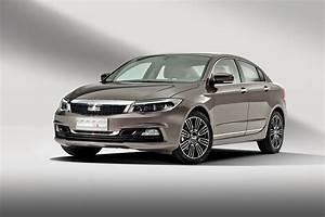 Auto 31 : qoros 3 sedan specs 2013 2014 2015 2016 2017 2018 autoevolution ~ Gottalentnigeria.com Avis de Voitures