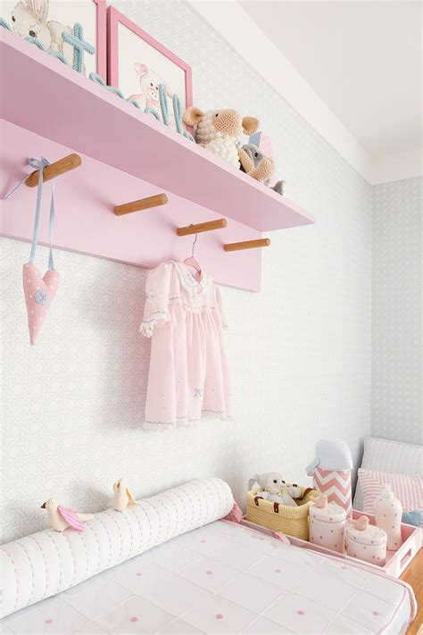 2516 how to decorate bedroom for 2516 best baby and room images on