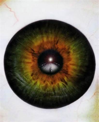 Eye Peekasso Future