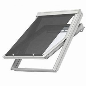 Hitzeschutz Fenster Außen : sonnenschutz aussen fenster g nstig online kaufen yatego ~ Watch28wear.com Haus und Dekorationen